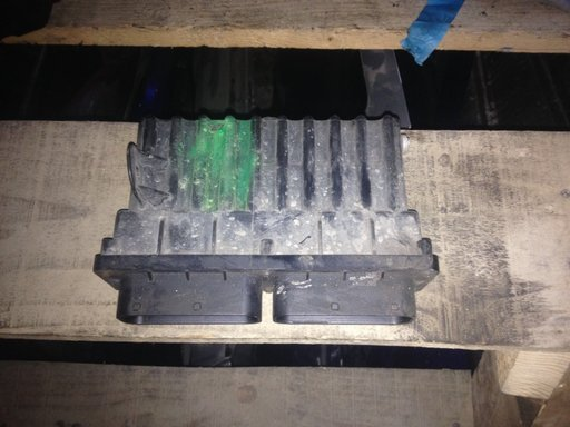 Calculator ventilatoare opel astra g benzina/diesel
