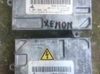 Calculator xenon audi a4 cod 1307329115 balast