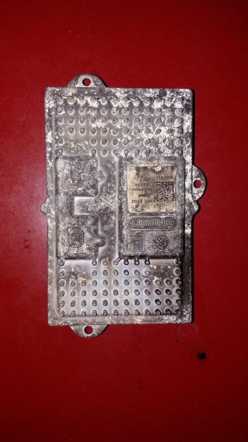 Calculator xenon Ford Edge 2015, cod: L90005488