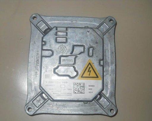 Calculator xenon Mini Cooper R55,R56,R57/Bmw seria 3,6,X3,X5.