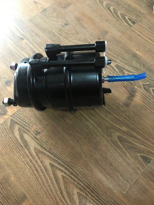 Camera frana disc SAF 16/24 cod original 4454107764