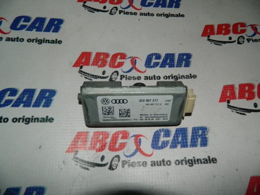 Camera lane assist VW Passat CC cod: 3C0907217