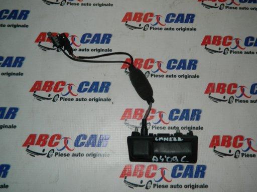 Camera marsarier Audi A7 cod: 5N0827566C