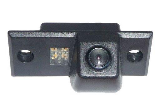 Camera marsarier VW Bora, VW Touareg 03-10