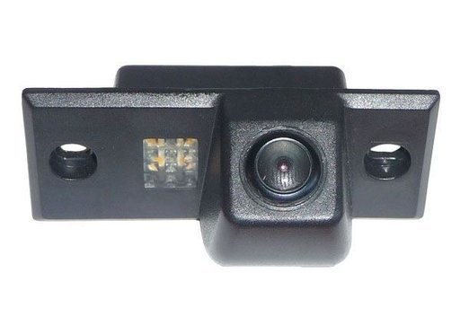 Camera marsarier VW Passat (B5.5) 5D touring, VW Golf IV Variant