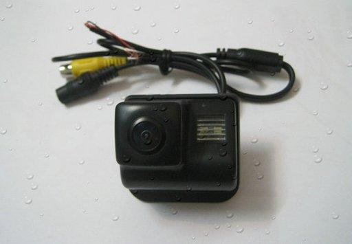 Camera mers inapoi Mazda 3/ Mazda 6 / CX7 / CX-9