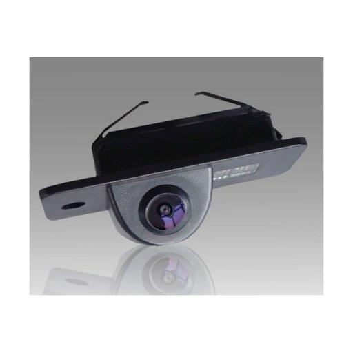 Camera Reverse AUDI A3 A4 A6 A8 Q7