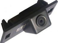 Camera Reverse AUDI A5 A4 B8 A8 TT