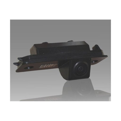 Camera Reverse PASSAT B6 B7 CC GOLF 5 6 Plus Polo