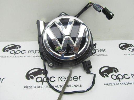 Camera spate VW Golf 7 Originala