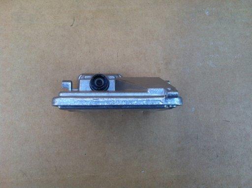 Camera video VW Golf 7 cod 5Q0980653C