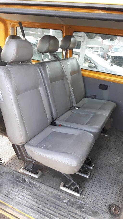 Canapele / scaune Transporter t5