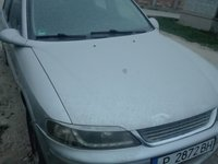 Canistra. Carbon (Opel vectra b-benzina 1.8 (facelift) an 2000
