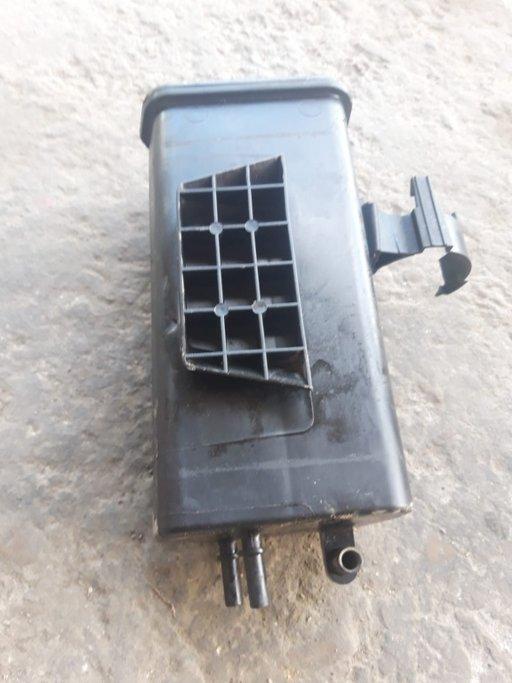 Canistra carbon Renault Megane 2 1.6 16v benzina