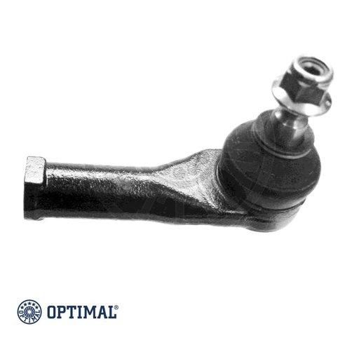 Cap bara Optimal pentru Ford Mondeo III (B5Y/BWY/B