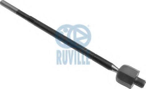 Cap bara - RUVILLE 915354