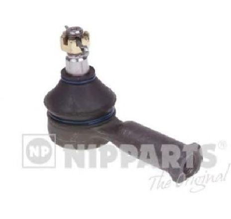 Cap de bara MAZDA B-SERIE (UN) 2.5 D 4WD 06/1999 - 11/2006 - producator NIPPARTS cod produs J4823018