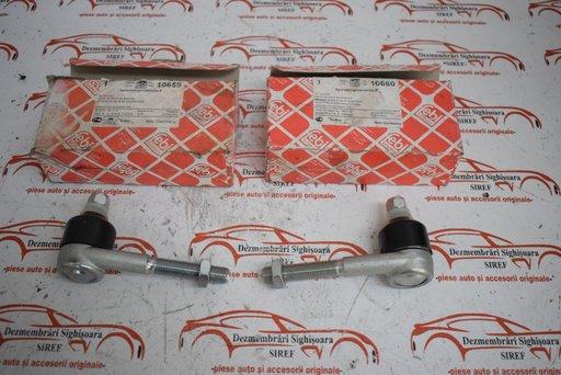 Cap de bara Peugeot 307 Citroen C4 10660 10659 feb