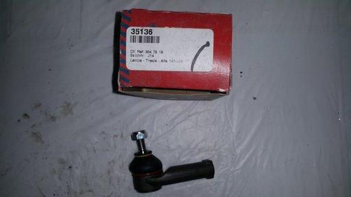 Cap de Bara SIDEM 35136 Alfa Romeo 147 2000-2010