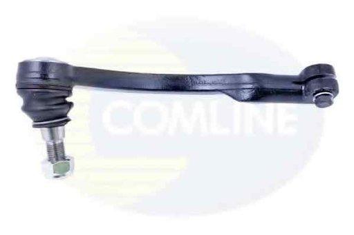 Cap de bara VAUXHALL MOVANO Mk I A Chassis/Cab ED UD HD COMLINE CTR1037