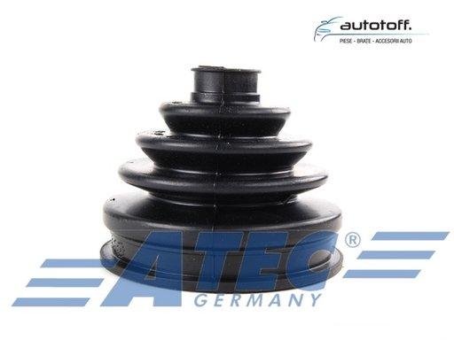 CAP PLANETARA - PLANETARE AUDI / VW