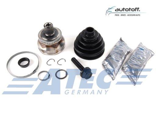 CAP PLANETARE - AUDI / VW