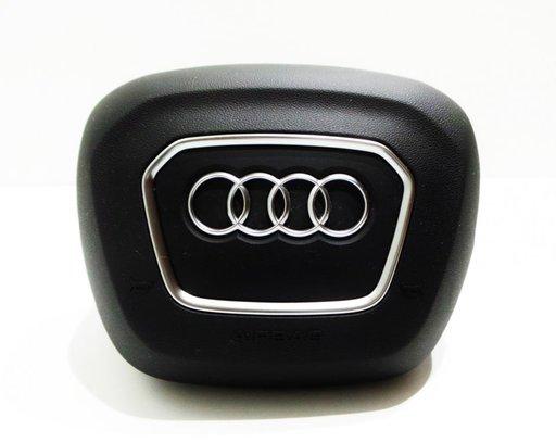 Capac Airbag Audi A1 A3 A4 A5 A7 Q5