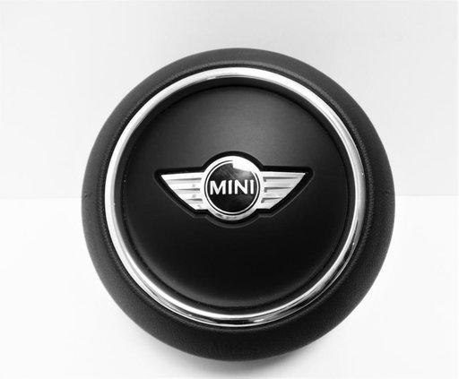 Capac Airbag Mini Cooper