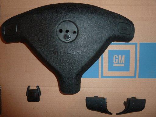 Capac airbag volan Opel Astra G, Zafira,