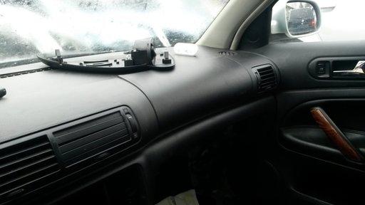 Capac airbag vw passat an 2001 b5