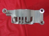 Capac alternator Fiat Albea 1.2/1.4 cu AC