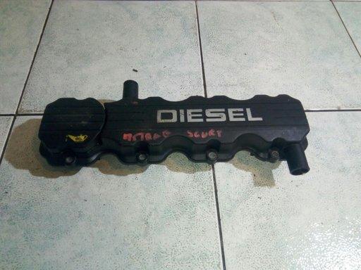 Capac ax cu came Opel Astra G