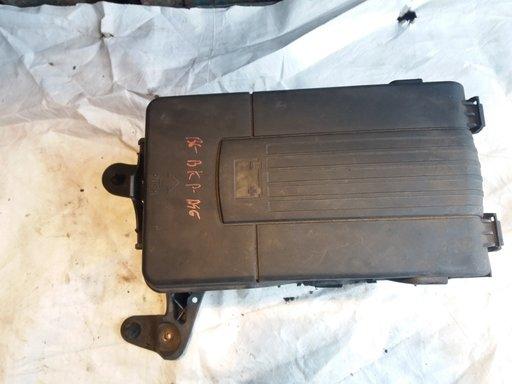 Capac baterie Passat b6 2005-2009 bmr bxe bkc bkp bkd