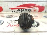 Capac buson rezervor Audi A6 1J0201553S