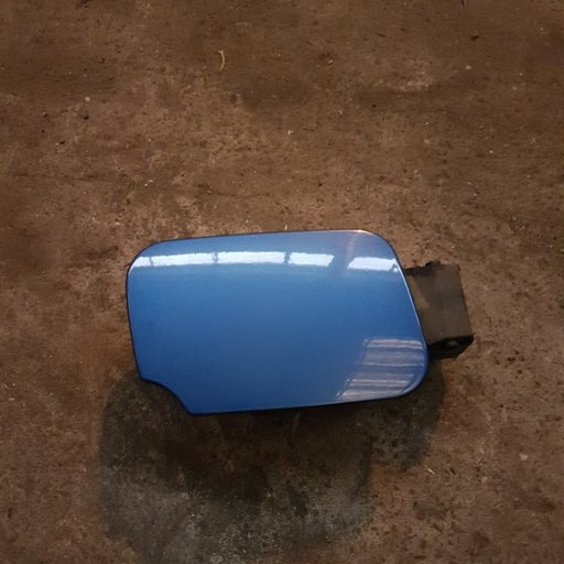 Capac buson rezervor Peugeot 407 diesel 2004-2010