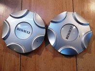 Capac , capace janta aliaj RENAULT MEGANE II 2006 – 2012