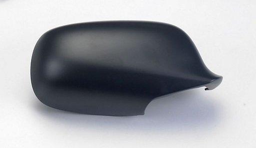Capac carcasa oglinda stanga / dreapta SAAB 9-3 YS