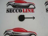 Capac carlig de remorcare Citroen C3 2005 2006 2007 2008 2009