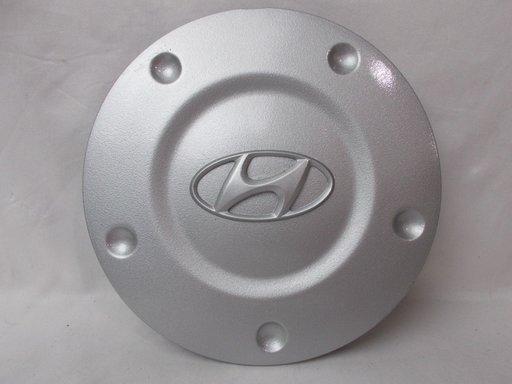 Capac central janta Hyundai Accent ( an -2004 )(Original) 52960-25200