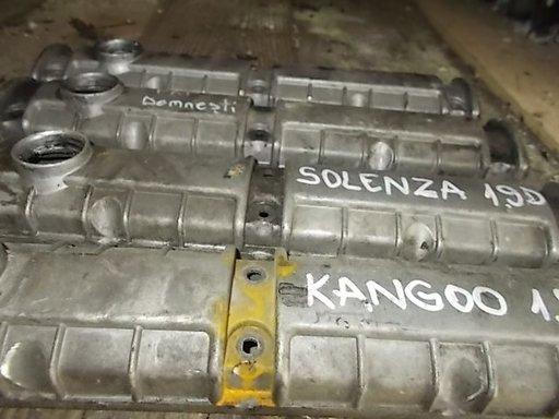Capac chiulasa 1.9 diesel,DACIA PICK-UP
