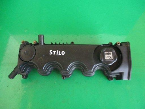CAPAC Chiulasa / AXE CU CAME COD 46530606 / 73500695 FIAT STILO 1.9 JTD / 8 VALVE FAB. 2001 - 2010