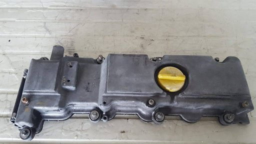 Capac chiulasa Opel Astra G 2.0dti