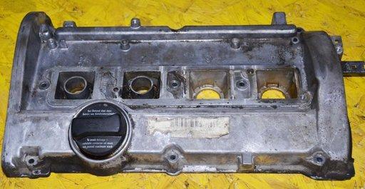CAPAC CHIULOASA 1.8 20V ADR AUDI A6 C4/C5/PASSAT B5. COD: 058103475