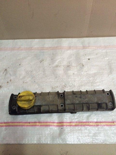 Capac chiuloasa dacia papuc diesel ,motor 1,9.