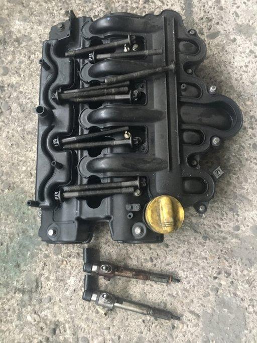 Capac chiuloasa epurator renault master opel movano motor 2.5 dci