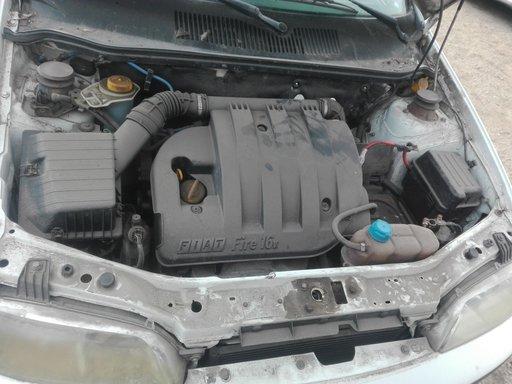 Capac. Chiuloasa. ( Fiat albea star benzina 1.2 -16 valve an 2004-2009 ( fiat punto-alfa Romeo)