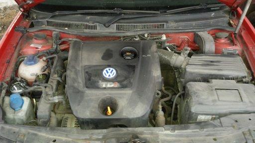 Capac Chiuloasa Volkswagen Golf 4 1.9 TDI Diesel 74kw 101cp 2003