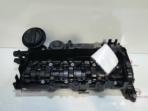 Capac culbutori 1112-8570829-01, Bmw 1 coupe (E82) 2.0 d