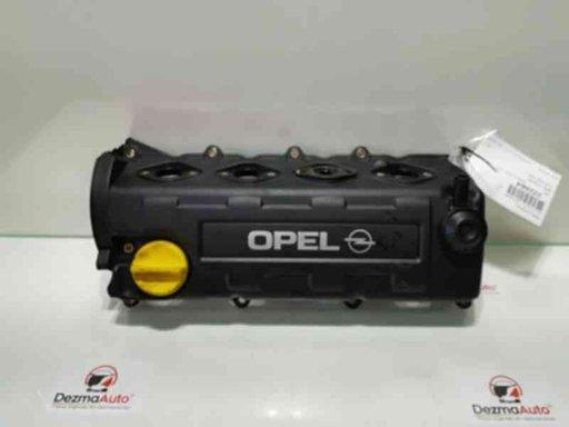 Capac culbutori 897183005, Opel Astra G, 1.7dti (id:322864)