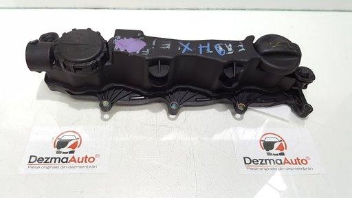 Capac culbutori 9651815680, Citroen C4 (I) coupe, 1.6 hdi